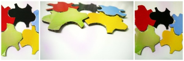olympic puzzle4