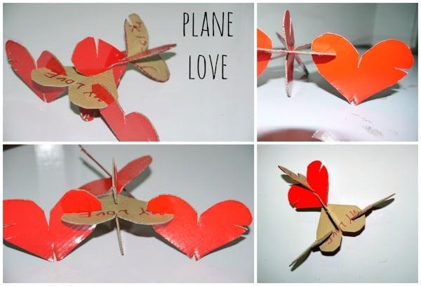 valentine activity7