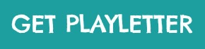 playletter