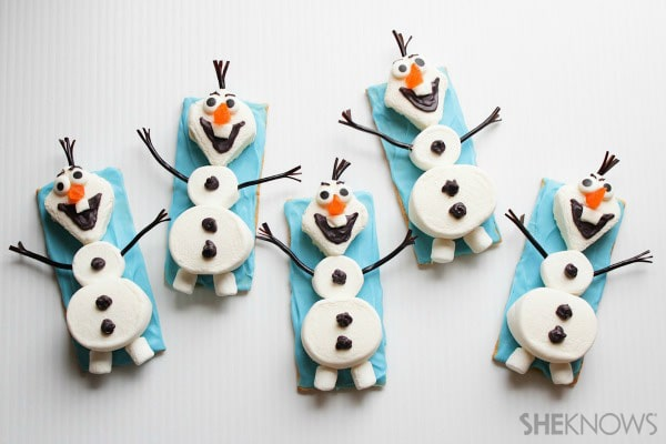 Olaf-the-Snowman-snacks2-sk