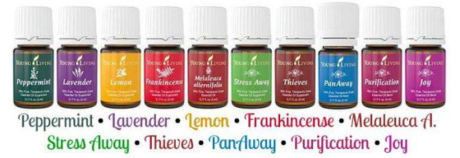 new-starter-kit-essential-oils