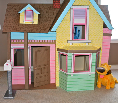 Poppenhuis in addition Really Cool Boysa Forts 55226 together with Diy Storage Shed Plan together with Minature House Plants For Sale in addition The Top 16 Free Dollhouse Plans Tutorials. on large dollhouse plans free