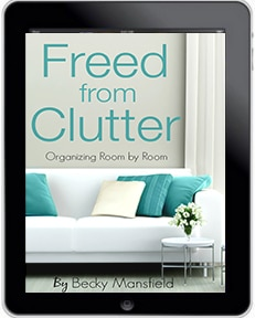 Freed-From-Clutter-2