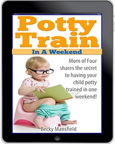 Potty-Train-In-a-Weekend-2