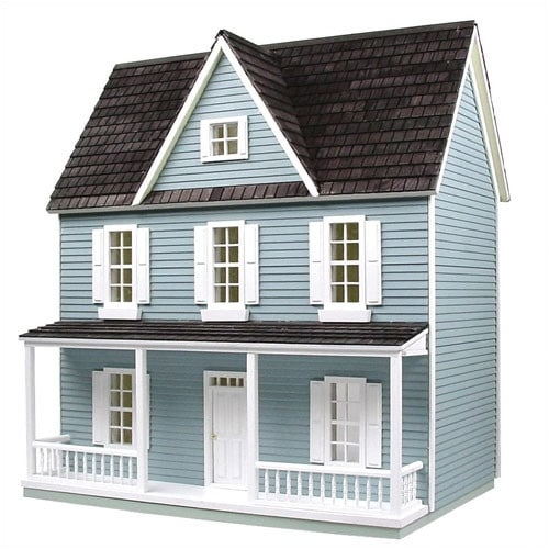 farmhousedollhouse