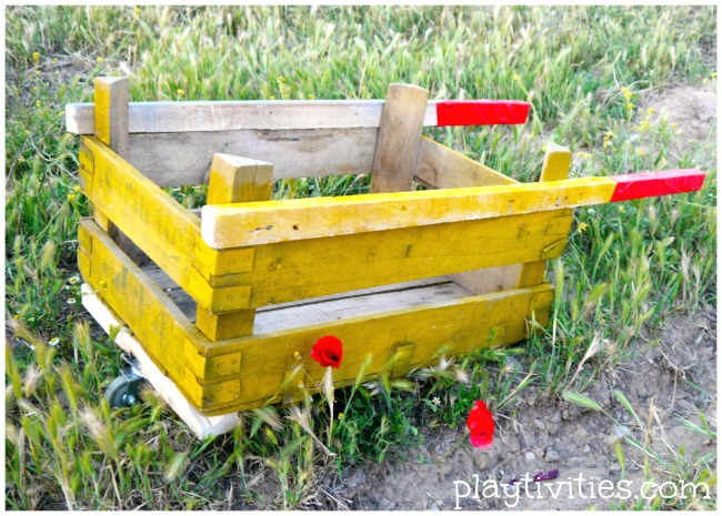 diy-wheelbarrow-project