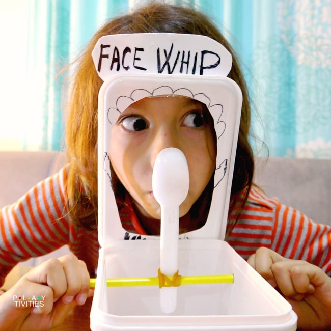 face whip 6