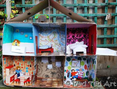 dolls-house-diy