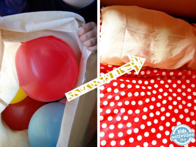 Pillow-prank2
