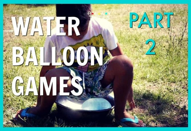 water balloons23