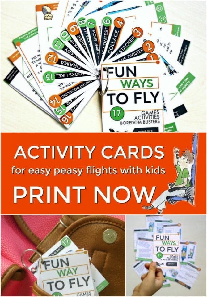 activity-cards-flights