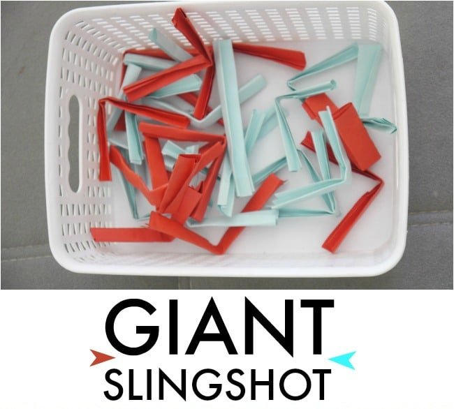 giant-slingshot-6
