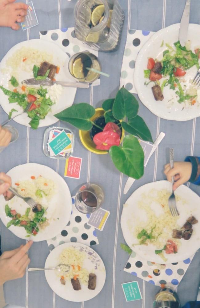 dinner-conversation-cards