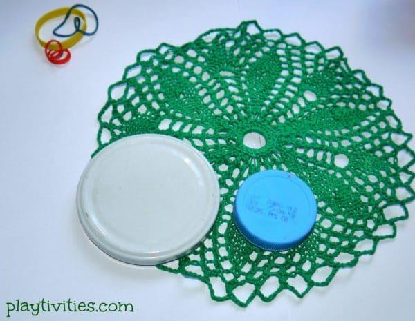 crochetstamping