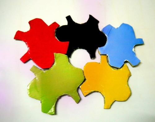 olympic puzzle13