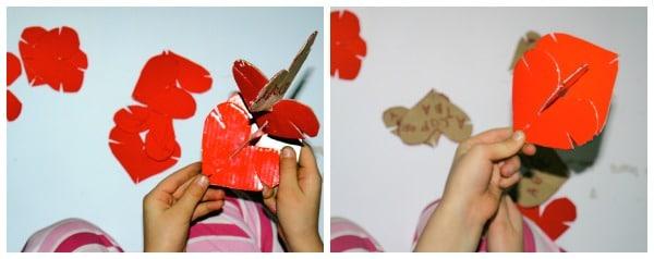 valentine activity3