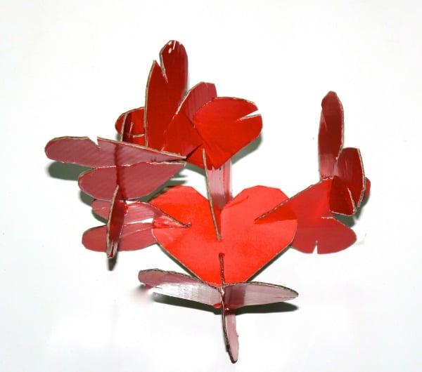 valentine activity6