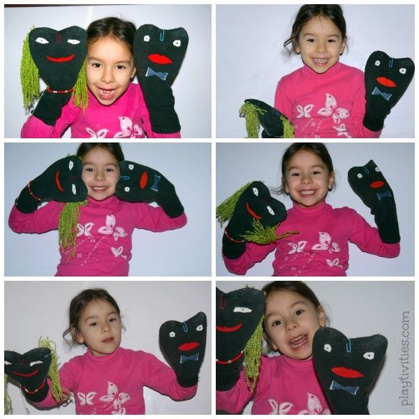easysockpuppets3
