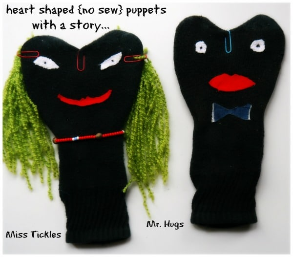 easysockpuppets6