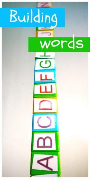 spellingactivity4