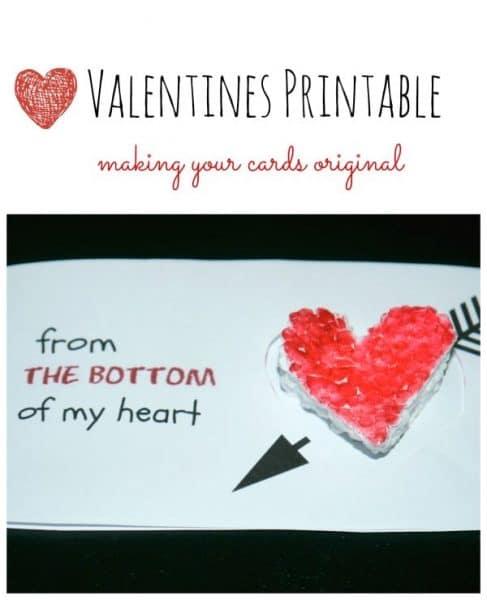 valentinesprintable3