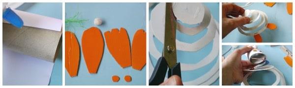 bunny craft 3