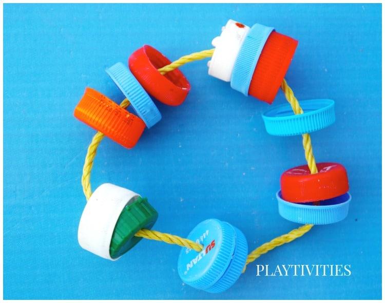 baby toy 7