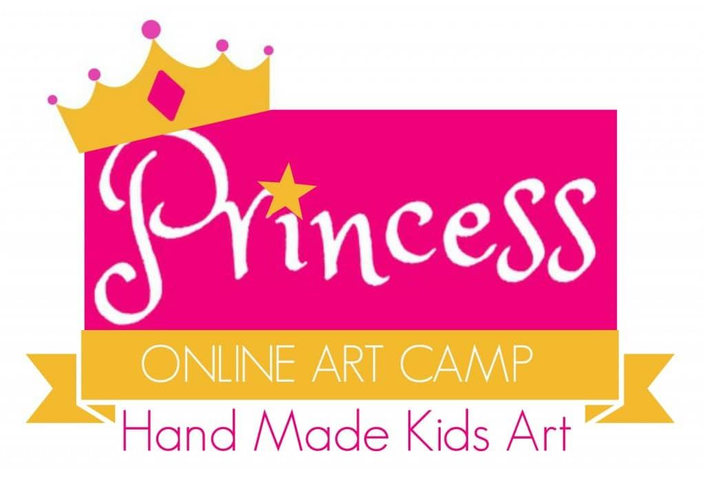 princess_logo3