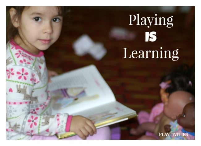 teaching toddler2