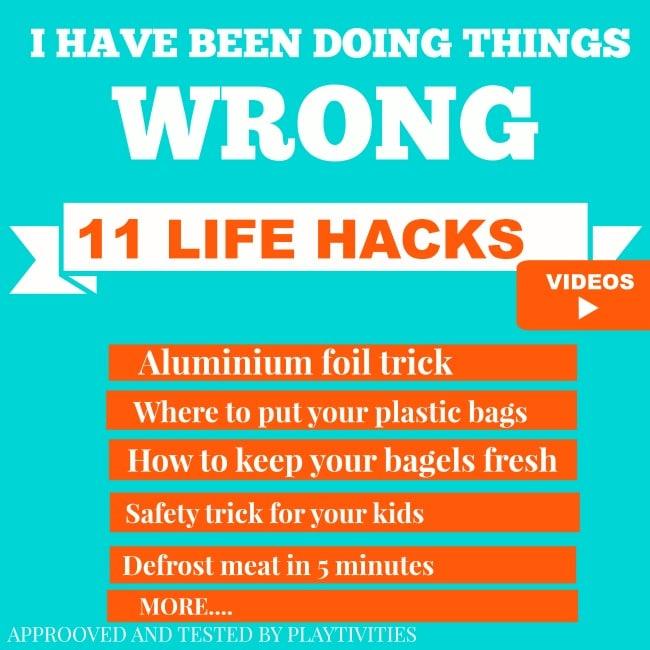 how to hack live mathletics