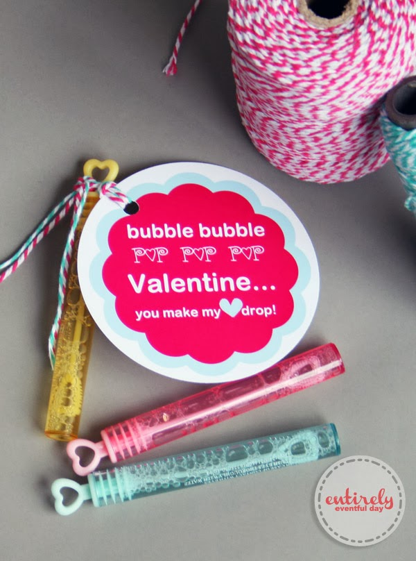 valentines-printable-bubbles