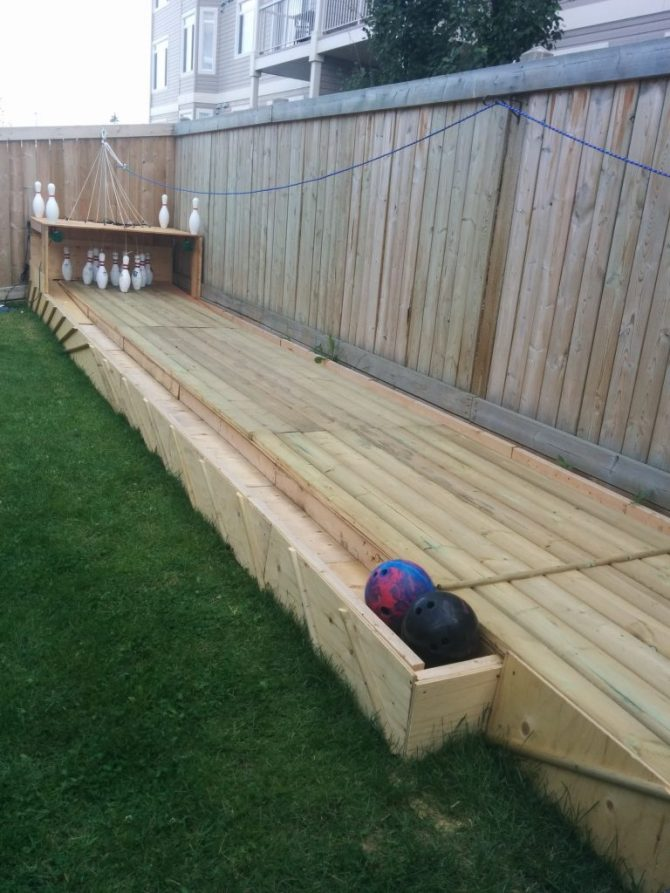 backyard-upgrades-16-768x1024 - DIY Backyard Ideas For Kids - PLAYTIVITIES