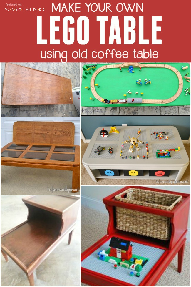 how to repurpose old furniture. Repurposing Old Furniture How To Repurpose S