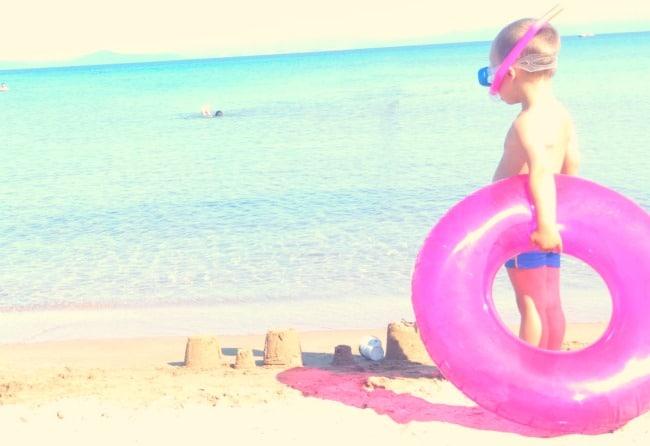 turan beach