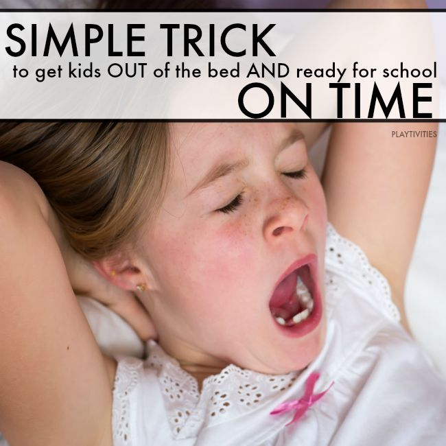 morning-routine-for-kids-1