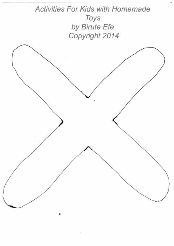 how to make a boomerang