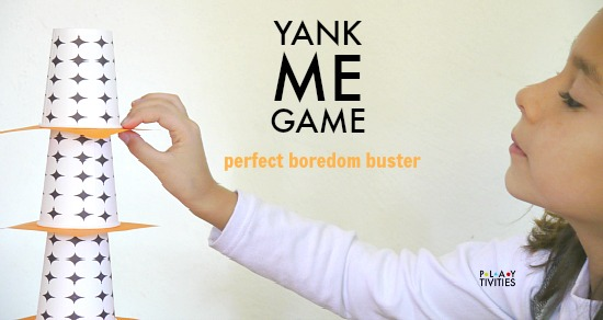 yank me game fb