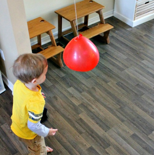 balloon-games-2