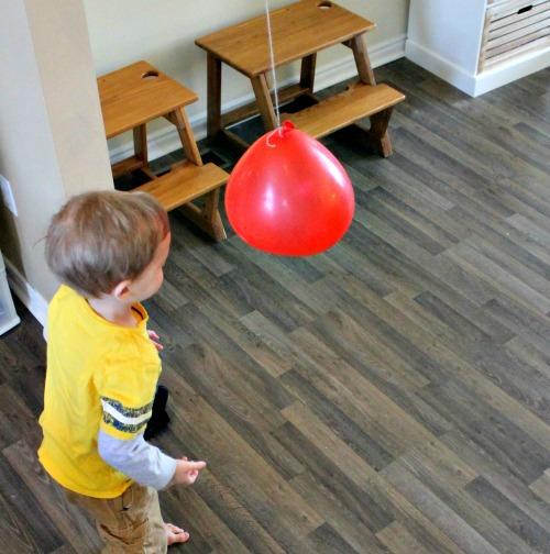 balloon-games-2