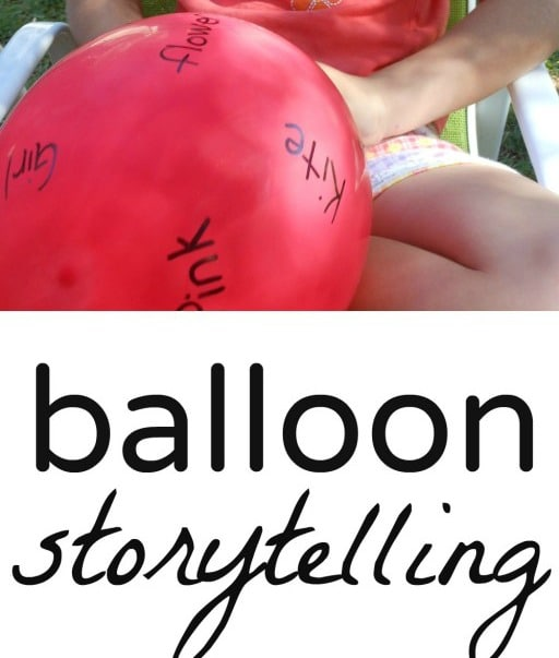 balloon-storytelling-3-512x1024