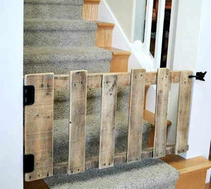 I Love This Shoe Rack Made From Pallets Because Its So Easy And Practical