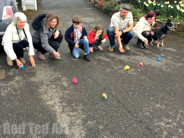 12 hilarious easter games for family gatherings playtivities you cant spend easter without egg roll game this particular game has a special twist that makes it super fun and entertaining negle Images