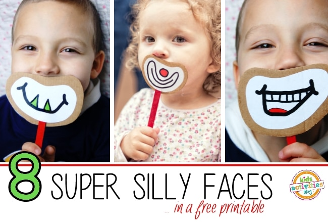 silly-faces-on-a-stick