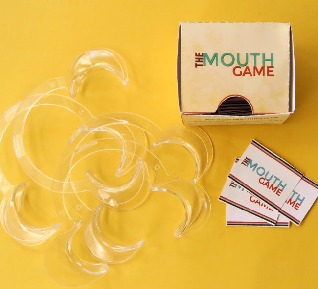 mouth-game-44