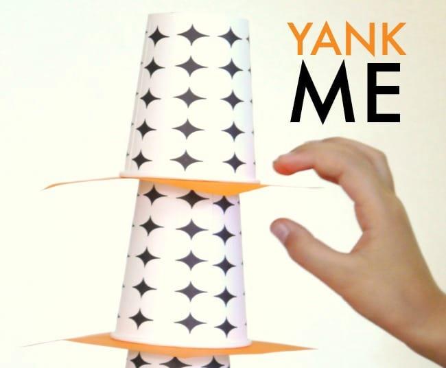 yank-me-game