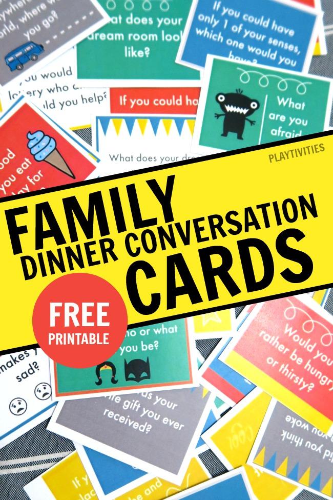 family-dinner-conversatioin-cards
