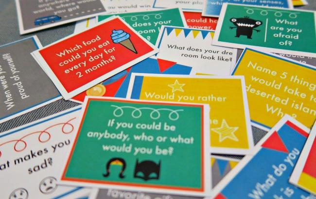 conversation-cards-2