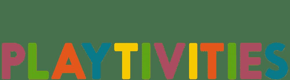 PLAYTIVITIES logo