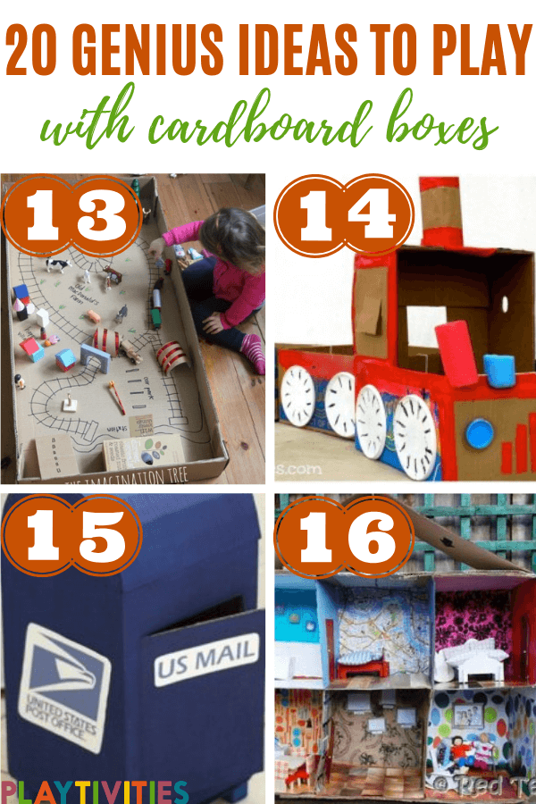 20-Genius-Ideas-To-Play-With-Cardboard-Boxes